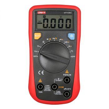 Joyhero D60 Soldering Iron Kit with Temperature Welding Tool
