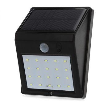 Nanum LX - 001 travel light portable outdoor LED camping lantern