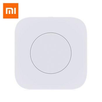 Xiaomi QBKG04LM Aqara Wall Switch Smart Light Control ZigBee Version