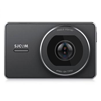 SJCAM SJ - GIMBAL 3-axis Stabilizer Photography PTZ for Action Camera