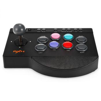 PXN - 0082 Arcade Joystick Game Controller