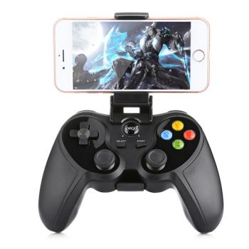 GEN GAME X3 Wireless Bluetooth Gamepad Game Controller For Cellphone