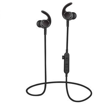 BT3300 super bass wireless bluetooth headset stereo sport earphone