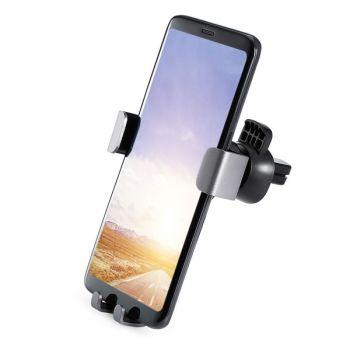 DLK35008 universal car vent mobile phone holder