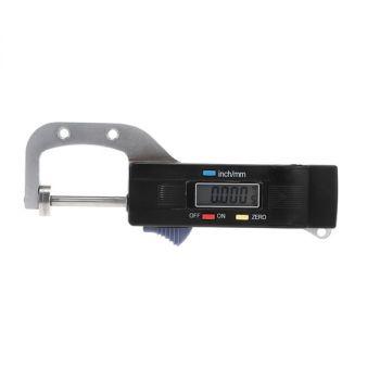 Digital Aquarium Refrigerator Water Thermometer