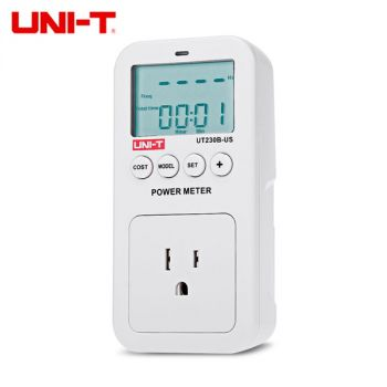 EARME TS - 74 Temperature Monitor for Indoor Outdoor