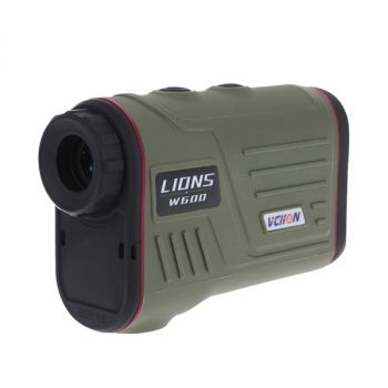YINGCUN X1 mini portable 1080P night vision sports camera