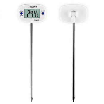 UNI - T UT230B - US Electricity Usage Monitor Power Meter