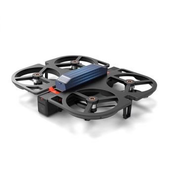 Cheerson CX39 1080P FPV RC Drone