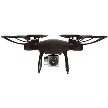 TIANQU XS811 WiFi FPV RC Drone HD Camera Quadcopter