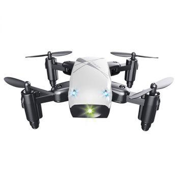 FQ777 FQ40 WiFi FPV Altitude Hold Headless RC Drone