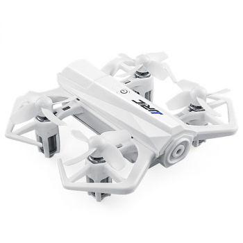 SKRC X12 WiFi FPV RC Drone