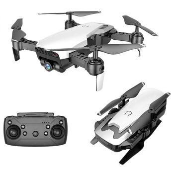 ThiEYE Dr.X WiFi FPV 1080P Camera RC Drone