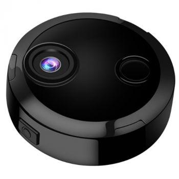 HDQ15 1080P HD Wi-Fi Night Vision Infrared surveillance Camera