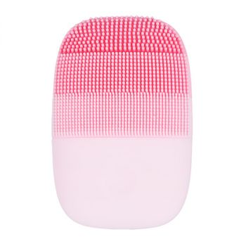 inFace sonic vibration face cleaner facial cleansing brushes