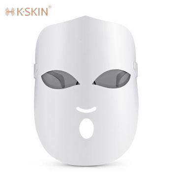 K_SKIN KD036 Mask Rejuvenation Instrument