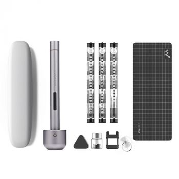 WOWSTICK Precision Screwdriver Kit