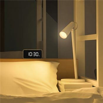 Xiaomi Wireless Rechargeable LED Table Lamp Desk Light