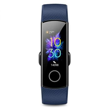 HUAWEI honor 5 CRS-B19S smart watch sports bracelet