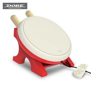 DOBE Drum Controller Drumsticks Set Taiko Master N