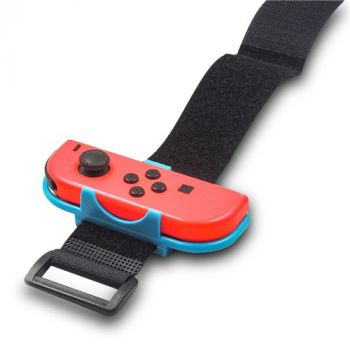 Wrist Bands for Joy-Con Just Dance