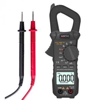 WinAPEX 8201 Intelligent Portable Multimeter Accurate Measurement