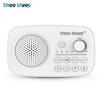 Threesheep K2 1803 1800mAh Sleep Therapy Machine