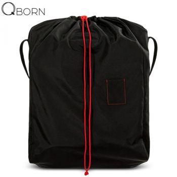 QBORN PG11 Folding Stroller Storage Bag