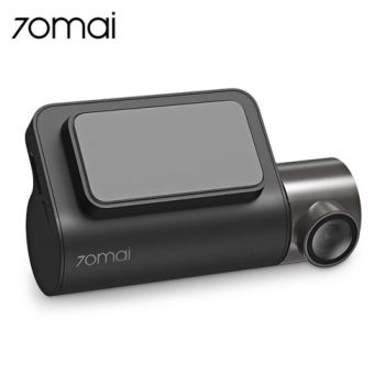 70mai D05 Mini Dash Cam APP Real-time Surveillance Monitor
