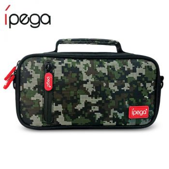 iPEGA PG - 9185 Pouch Storage Case for Nintendo Switch