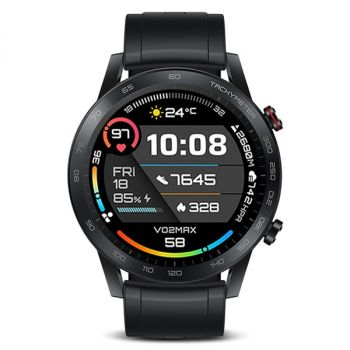 Honor magic watch 2 rechargeable AMOLED screen sport smart watch