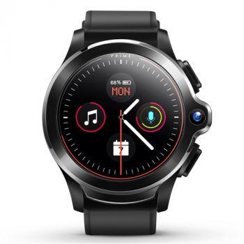 KOSPET prime SE 4G smart watch phone