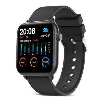 kingwear KW37 Smart Sports Watch Bluetooth Smartwatch