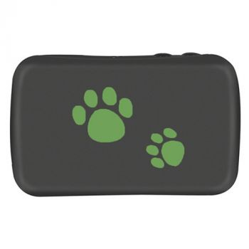 TK203 Mini 3G GPS Tracker Pet Locator Real Time Tracking Device