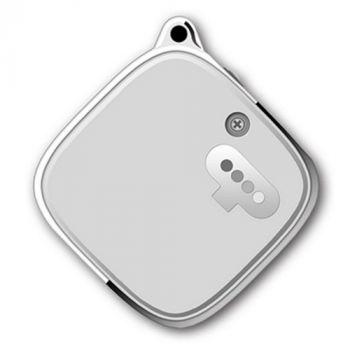 G01 Mini Pet GPS Tracker