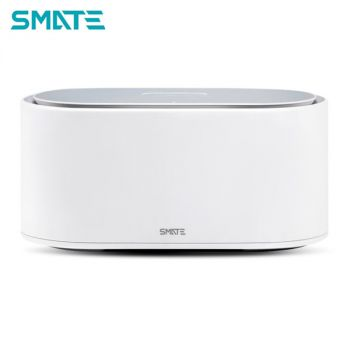 SMATE SX - 01 24W electric drying sterilizer