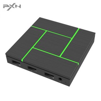 PXN K5 mouse and keyboard USB converter adapter PS3 PS4 XBOX ONE Switch