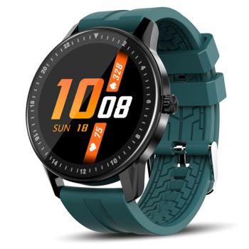 Kospet magic 2 waterproof sports smart watch