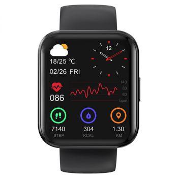 Kospet Magic 3 Smartwatch Blood Oxygen Monitor