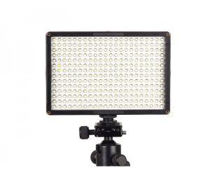 PIXEL Sonnon DL-913 LED Studio Video Light