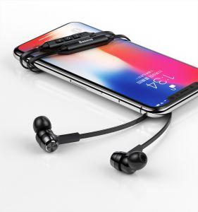 i88 TWS Bluetooth 5.0 Wireless Earphone Headset Mini Earbud For Mobile Phones