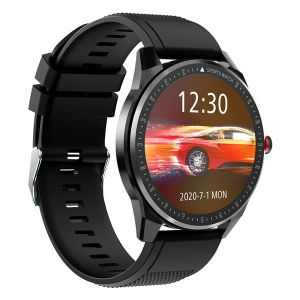 TICWRIS RS sports bluetooth smart watches