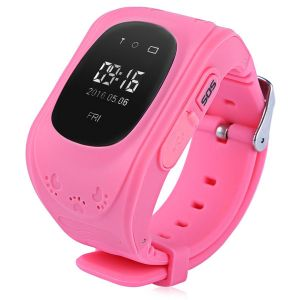 wholesale  Smart Watch with Heart Rate Monitor Pedometer Remote Camera Function