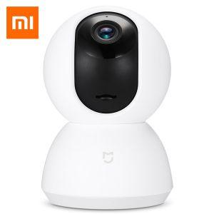 Xiaomi mijia 1080P Smart IP Camera Dual-band WiFi