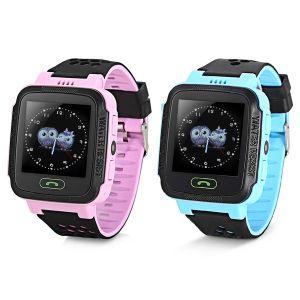 Wholesale MIFONE B7S Smart Bracelet Anti EMFs Energy Chip Dynamic Heart Rate Tracker Wristband