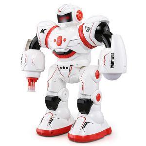 JJRC R2 CADY WIDA Intelligent RC Robot