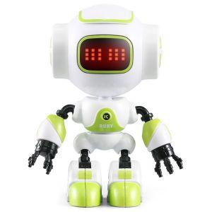 JJRC R4 Voice-activated Intelligent RC Robot
