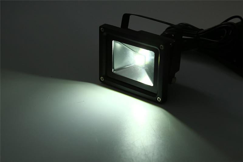 SL-310d 3W IP65 light-control solar wall lamp