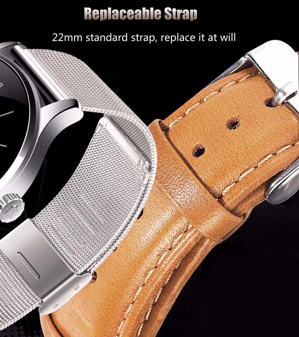 wholesale Bluetooth Smart Watch Heart Rate Track Wristwatch