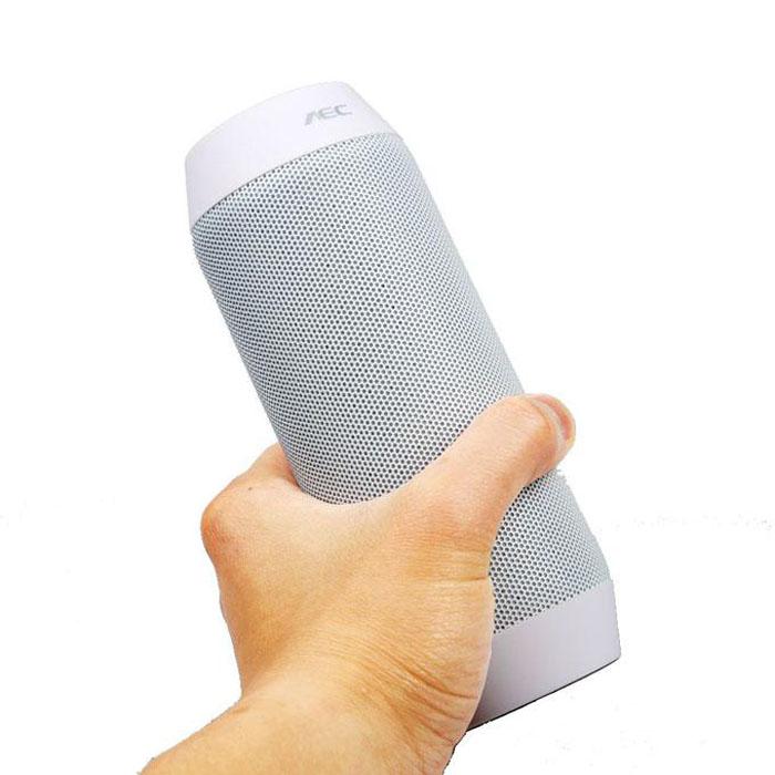 wwholesale Multi-function Wireless Bluetooth Sound Speaker